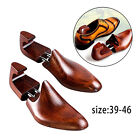 Mens Womens Leather / Sports/ Casual Shoe Wood Tree Stretchers Shaper Care
