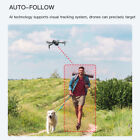 SG906Pro Remote Control Drone HD Camera for Adults 1080P, Drone with Camera for