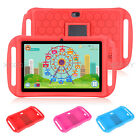 XGODY+7%22+IPS+16GB+Android+8.1+Tablet+PC+Kids+gift+Quad-core+2xCam+WiFi+1.30GHz