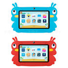 XGODY+Android+8.1+GMS+Tablet+PC+7%22+inch+For+Kids+Learning+1%2B16GB+WIFI+Dual+cam