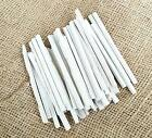 Natural White Limestone Slate Pencils Consistent Size And Genuine Quality Pencil