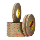 1pcs New Clear Super Sticky Double Sided Adhesive Tape - Cell Phone Repair