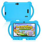 XGODY+7+Inch+Kids+Android+8.1+Tablet+Quad-Core+16GB+WiFi+IPS+HD+Parental+Control