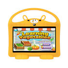 XGODY 7 INCH ANDROID 9.0 KIDS TABLET PC 4-CORE WIFI 16GB DUAL CAM HD IPS SCREEN