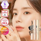 Dasique Mood up Mascara Long & Curl 2021NEW K-Beauty Simple,but Powerful detail