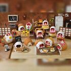 Mupa Mochie Bakery Blind Box Series by Mupa Toy x 1983 Toys