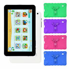 Xgody+KIDS+ANDROID+6.0+TABLET+PC+9%22+INCH+16GB+ROM+2XCAMERA+4-CORE+BLUETOOTH+WIFI