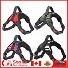 Adjustable Nylon Dogs Harness Vest Collar Puppy Chest Strap Pets Supplies