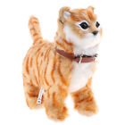 Cat+Meow+Wagging+Electronic+Animal+Toys+Plush+Cat+Toys+Stuffed+Toy+++Gift