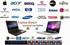 LAPTOP REPAIR & SERVICE MANUALS 800 + PDF 3 GB DVD