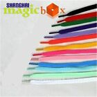 Flat Shoe Lace Shoelace Strings for Sneakers 13 color