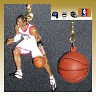 NBA PHILADELPHIA 76ERS FIGURE & CHOICE OF LOGO OR NBA STYLE BASKETBALL FAN PULLS on eBay