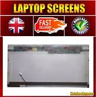 "NEW  ACER ASPIRE 5375 15.6"" WXGA BV LCD SCREEN"