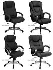 Office & Home Office Furniture Padded Executive Chairs
