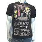 punk seditionaries Oliver Twist Sex Pistols S -4XL