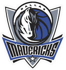 Dallas Mavericks decal sticker basketball car pc tablet on eBay