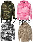 the woodlands tx zip code - Code V Camo Hoodie Camouflage Hooded Sweatshirt S-3XL 3 Camo Patterns NEW