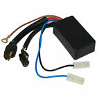 CDI+MODULE+FITS+POLARIS+MAGNUM+425+4X4+425cc+1995+1996+1997+1998+ATV+NEW