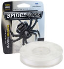 Spiderwire Ultracast Invisi-Braid 300yds