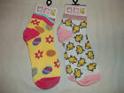 NEW PLANET SOX WOMANS SOCKS SIZE 9-11 SHOE FOR SIZE 4-10 CHOICE CHICKS OR EGGS