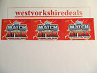 MATCH ATTAX ATTACKS 2012/2013 STAR SIGNING CARDS 12/13 NEW SEASON IN STOCK NOW