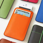 Humming Soft Case Cover Smart phone Leather Sleeve V.3_iPod/iPhone/Mp3/Galaxy