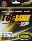 Tuf-Line XP Olive Green Braid 300yds! CHOOSE YOUR SIZE