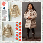 1260 Boutique Very High Quality 90% Duck Down Winter Coat Light Weight Very Warm