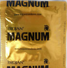 Trojan Magnum Bulk Large Condoms - Choose Quantity