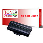 Toner Cartridge Replace for ML-1660 1910 1210 1630 1640 1710 M​LT-D1​03L D208L