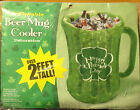 St. Patrick's Day Party Supplies! Paddy's Day, Irish Decorations, accessories