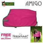Horseware Amigo Pony Jersey Fleece Cooler (AMRJ70)  **FREE UK SHIPPING**