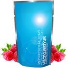 Pure Raspberry Ketone Plus+ 700mg - UK's Highest strength Ketones, No fillers
