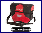 Ortlieb Ultimate6 M Classic 100% Waterproof 7 Litre Handlebar Bar Bag for Cycles