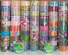 blue duck tape - You Pick Duck Brand Duct Tape Rolls! // New Retired Prints Patterns Color Craft