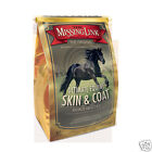 THE MISSING LINK Ultimate Equine Skin and Coat Formula - 5lb, 10lb, 20lb