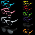 Kyпить Classic Sunglasses Mens Ladies Black Neon Retro Shades Festival Vintage Mirrored на еВаy.соm