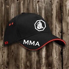 Cage fighting MMA cap/hat martial arts training style boxing