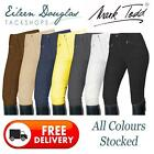 Mark Todd Euro Seat Gisborne Breeches Ladies ***ALL SIZE***