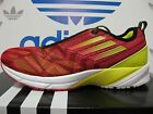 NEW ADIDAS Impact Runner Women's Running shoes - Pink/Black;  Q32675