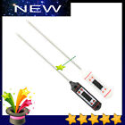 New Instant Digital Probe Cooking Food Temperature Sensor Electronic Thermometer