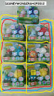 BNB GENUINE Moshi Monsters Super Seed Selection CHRISTMAS BIRTHDAY GIFT TOY GAME