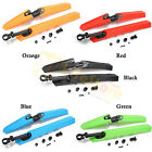 Mountain Bike Bicycle Mud Guards MTB Cycles Fender Front & Rear Mudguards Set UK