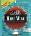 Malin Stainless Wire Leader Coffee