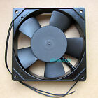 AC 220V-240V Aluminum Cooling Fan Select the Size You need
