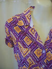 New Womens Sonoma blouse top sizes XS L XL  NWT