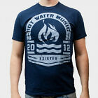 HOT WATER MUSIC Shirt S,M,L,XL Title Fight/Defeater/Menzingers/Polar Bear Club