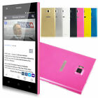 "5"" HTM M3 Android 4.2 MTK6572 Dual Core 512MB 4GB AT&T Straight talk Smartphone"