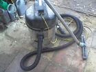 NUMATIC DUST EXTRACTION / HOOVER COLLECTION ONLY FROM LITTLEHAMPTON