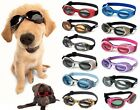 Doggles ILS Dog Sunglasses, USA Seller, Authentic 5 Sizes! UV Eye Protection